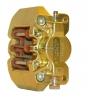 Pinza freno posteriore V09/10 GOLD LINE