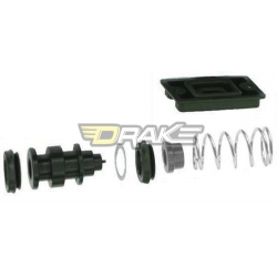 Kit revisione pompa freno UP2000/V04/V05/V09/V10