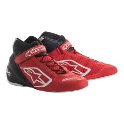 Alpinestars TECH-1 KZ karting shoes