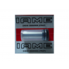 Spinotto IAME X30 125CC