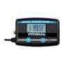Goniometro digitale per motori