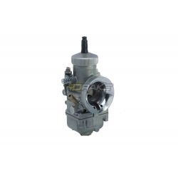 Carburatore DELL'ORTO VHSH 30 CS