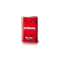 Olio miscela PAKELO RACING 2TS K