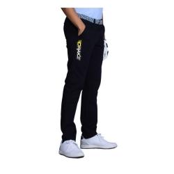 Pantaloni DRAKE