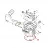 Guarnizione cilindro IAME X30 - SUDAM