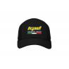 Cappello KARTPD.COM